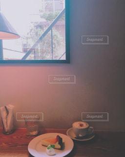 カフェ,仙台,東北,カフェハヴントウィーメットオーパス,cafe haven't we met opus