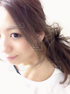 女の子 - No.594114