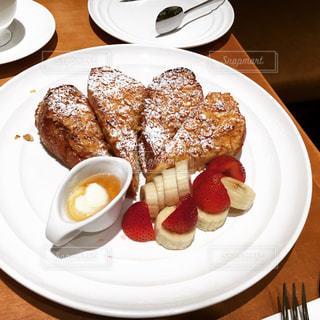 カフェ,ニューヨーク,朝食,sara Beth
