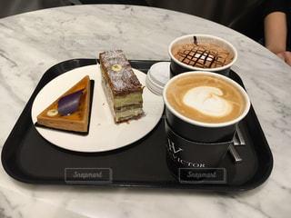 カフェ,海外,韓国