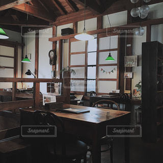 カフェ,会津若松,三番山下
