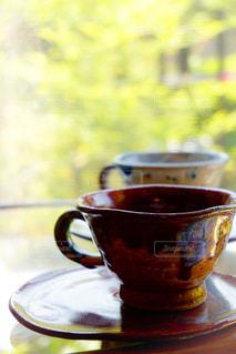 カフェ,和,コーヒーカップ,ひろしげ珈琲倶楽部,大阪府阪南市箱作,焙煎珈琲
