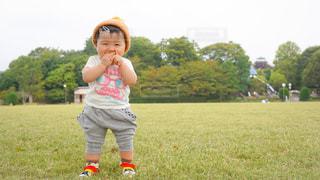 smileの写真・画像素材[1019181]