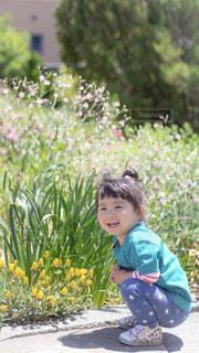 花咲みshotの写真・画像素材[2279969]