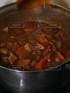 食べ物,秋,料理,手料理,食,ビーフシチュー,おうちご飯,食欲,食欲の秋