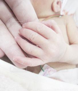 新生児,命,医療,NICU