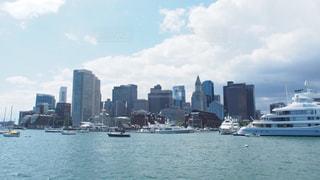 観光,旅行,ボストン