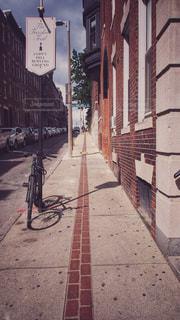 屋外,アメリカ,観光,地面,ボストン,フリーダム,トレール