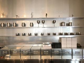 カフェ,秋葉原,喫茶店,アイアン,ギャラリーカフェ,コンセプトカフェ,Iron cafe,鋳造,ワークショップ可