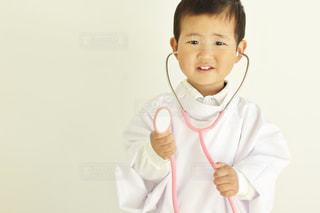 子供の写真・画像素材[639155]