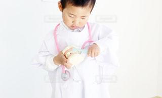 子供の写真・画像素材[639187]