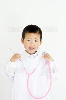 子供の写真・画像素材[639197]