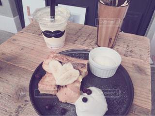 カフェ,原宿,cafe,iPhone6,HONEY MI HONEY,ハニーミーハニー,Camera360,honey mi honey cafe
