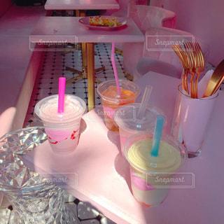 カフェ,ピンク,原宿,cafe,pink,HONEY MI HONEY,ハニーミーハニー,honey mi honey cafe