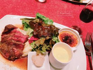 肉,表参道,lunch,おしゃれ,ルプレヴェール
