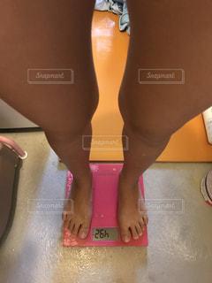 ダイエット,体重,krm