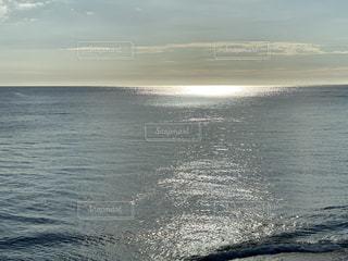 海の写真・画像素材[3583359]