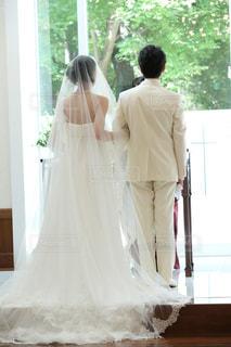 結婚式 - No.782888
