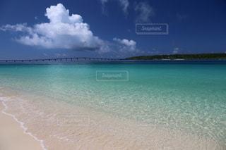 沖縄,旅行,宮古島,前浜ビーチ