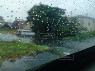 雨 - No.830522