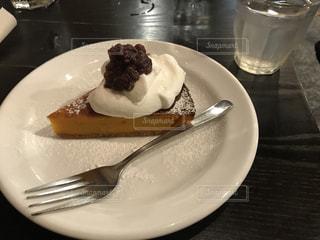 カフェ,ケーキ,かわいい,おいしい,下北沢,おしゃれ,tissue,aiko