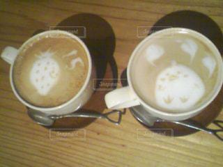 カフェ,かわいい,スコップ,新宿,ラテアート,雰囲気,コンセプト,こだわり,地下,人気,おしゃれ,SCOPP CAFE,新宿御苑前