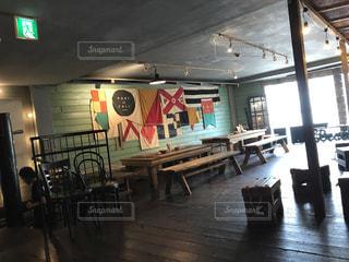 カフェごはん,ハンバーガー,渋谷,代官山,線路沿い,静かな場所,ポートオブコール
