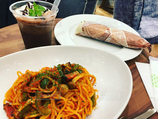カフェ,cafe,スムージー,ナポリタン,ファイトカフェ,phyto cafe,札幌phyto cafe