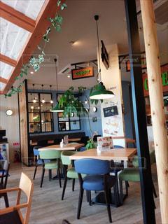 カフェ,インテリア,コーヒー,散歩,オシャレ,珈琲,cafe,喫茶店,お洒落,休息,息抜き,おしゃれ,カフェ巡り,カフェめぐり