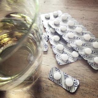 医療,薬,頭痛,メディカル,生理痛,常備薬,頭痛薬,EVE