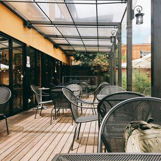 新宿,cafe,japan,cafederiche