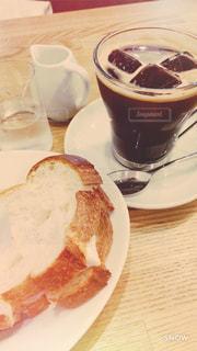 カフェ,COFFEE,芦屋