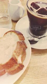 カフェ,芦屋