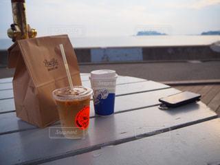 カフェ,江ノ島,七里ヶ浜,テラス席,pacific drive in,パシフィックドライブイン,海沿いカフェ