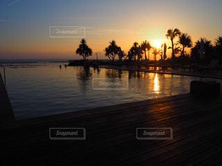 沖縄離島の写真・画像素材[1272833]
