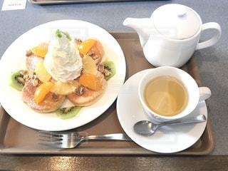 カフェ,美味しい,キングべーク,〒041-0813 北海道函館市 亀田本町7-8