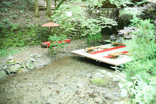 京都 - No.687423