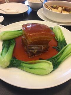 台湾,角煮,臭豆腐