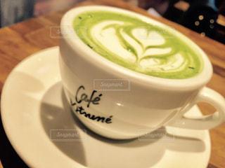 カフェ,青山,cafe Kitune