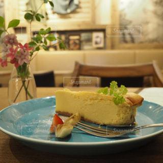 ケーキ,ランチ,チーズ,表参道,お昼,チーズケーキ,cake,cheesecake,BAR AMARENA