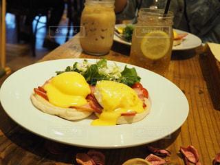 卵,六本木,エッグベネディクト,Egg,エッグ,エッグセレント