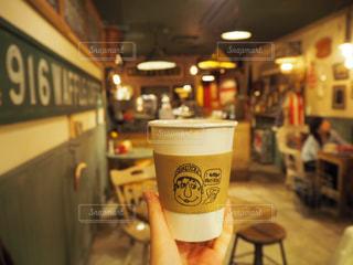 カフェ,COFFEE,cafe,slowpoke