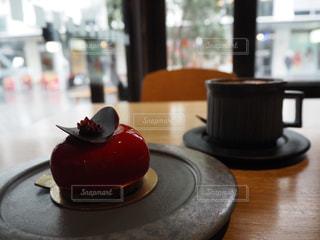 スイーツ,カフェ,コーヒー,COFFEE,cafe,ニュージーランド,Newzealand