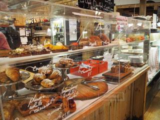 カフェ,cafe,ニュージーランド,Newzealand