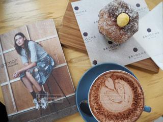 カフェ,コーヒー,COFFEE,朝食,breakfast,cafe,Newzealand
