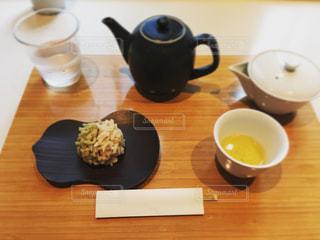 カフェ,東京,和菓子,和カフェ,虎屋,虎屋カフェ,煎茶,ねりきり,ステーションホテル