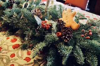 クリスマスの写真・画像素材[2840672]