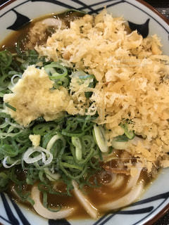 皿のカレーうどん(о´∀`о) - No.737960