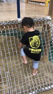 子どもの写真・画像素材[2566740]