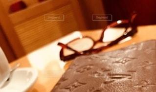 ファッション,アクセサリー,眼鏡,お気に入り,必需品,メガネ
